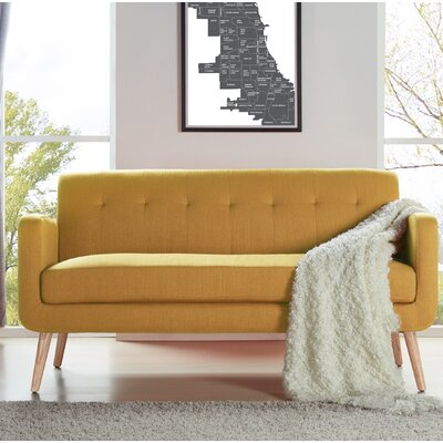 Sofas On Sale Wayfair Ca