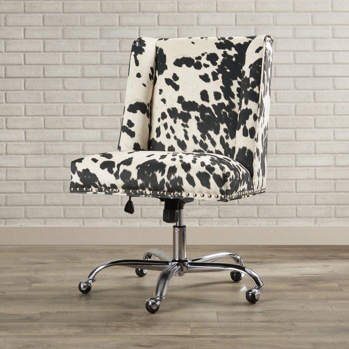 Mckain Modern U0026 Contemporary Task Chair