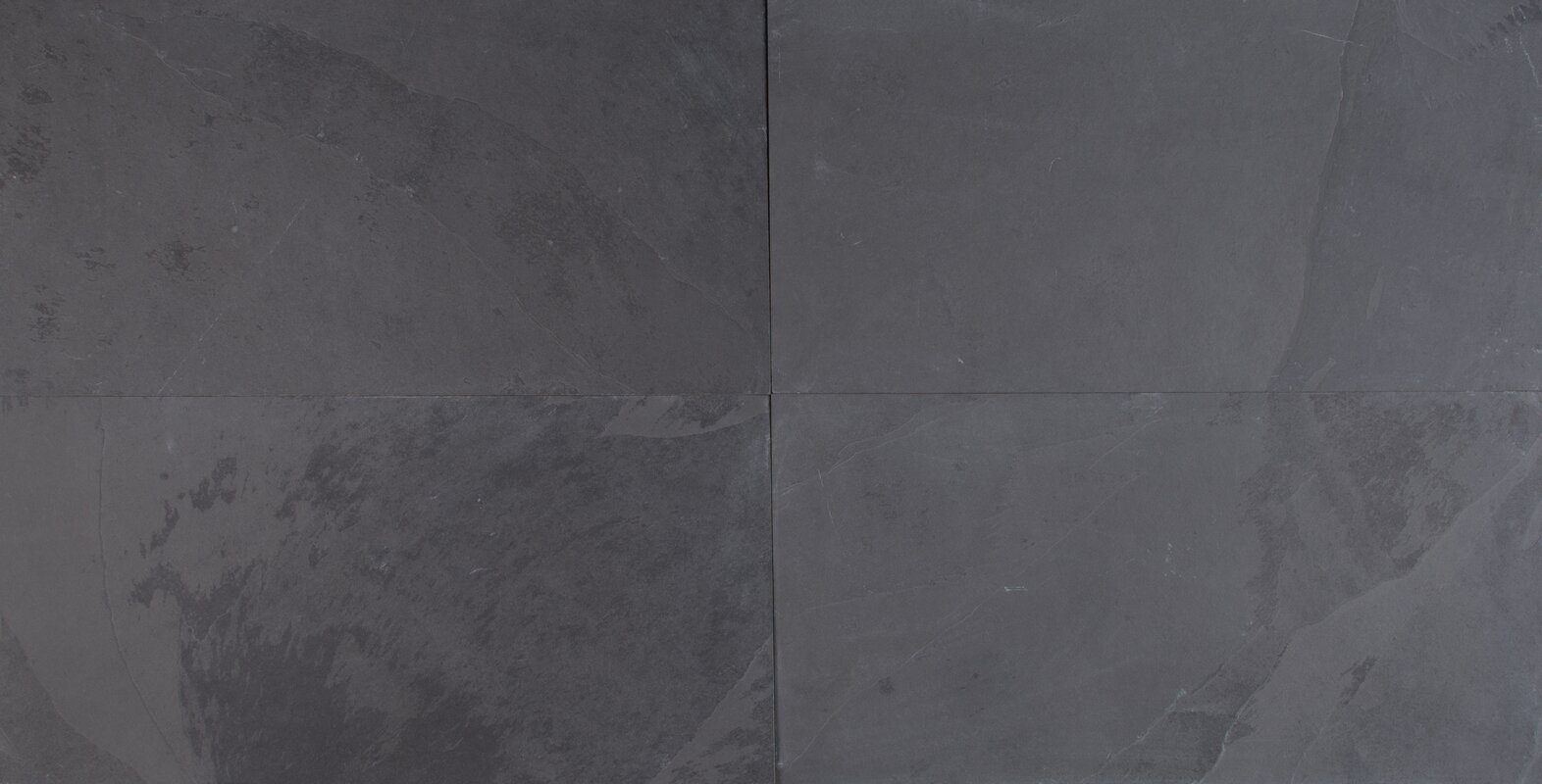 Msi montauk 12 x 24 slate field tile in black reviews wayfair montauk 12 x 24 slate field dailygadgetfo Choice Image