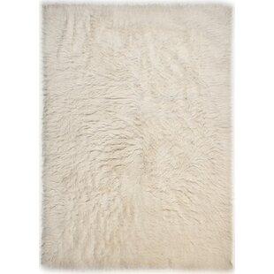 Rugs Wool Wayfair Co Uk