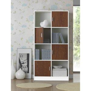 Serpens Cube Unit Bookcase