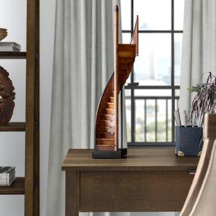 Lighthouse Steps   Wayfair