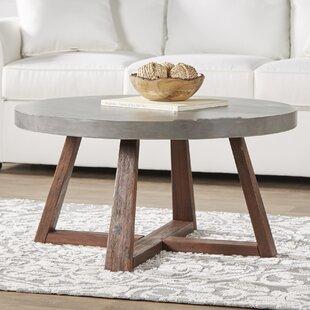 Levinson Coffee Table