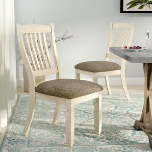 Ramsgate Upholstered Dining Chair (Set of 2)
