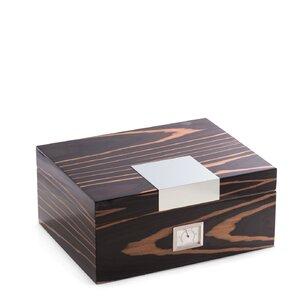 Cigar Humidor | Wayfair