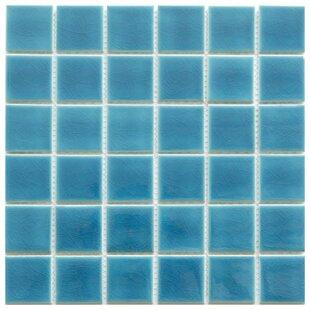 Fantastic 12X12 Ceramic Tile Home Depot Tall 2 X 4 White Subway Tile Flat 24 X 48 Drop Ceiling Tiles 24X24 Marble Floor Tiles Old 3 X 6 Marble Subway Tile Black3X6 Glass Subway Tile Backsplash Teal Ceramic Tile | Wayfair