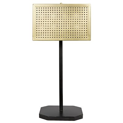 Charlton home figueiredo table lamp wayfair lounge 26 table lamp aloadofball Images