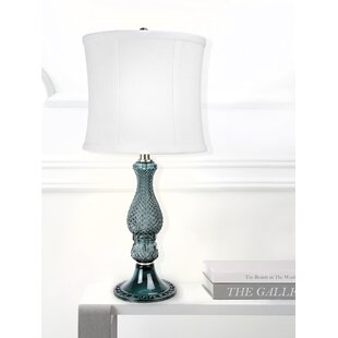 Amora 29 Table Lamp