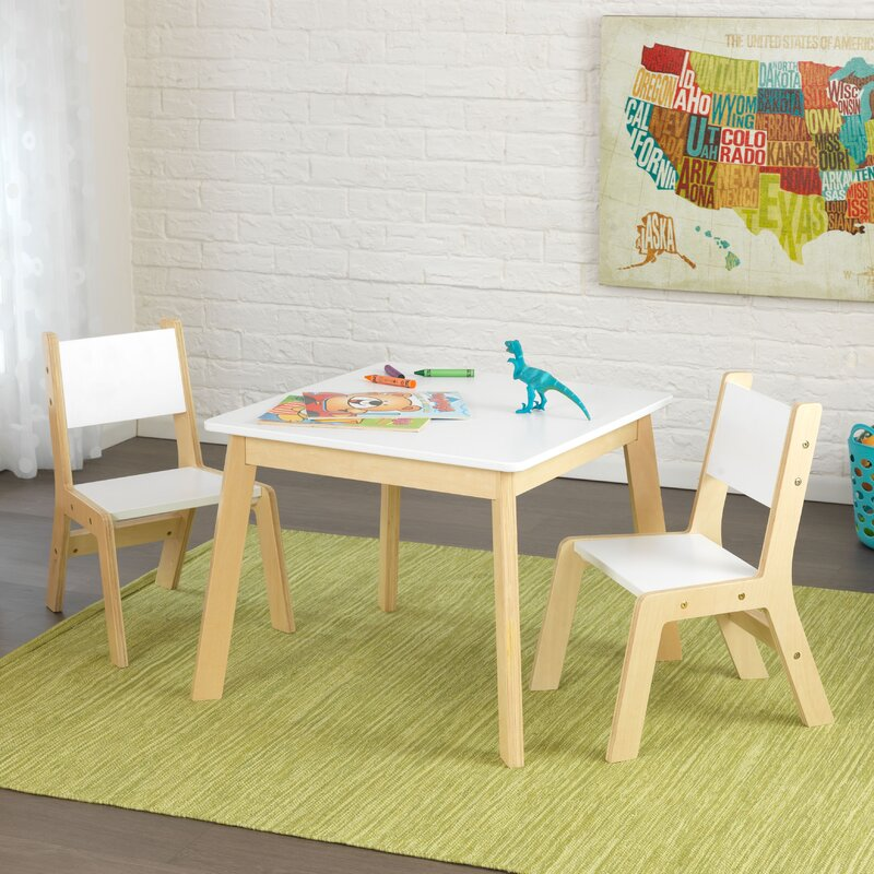 Kindertisch design simple ikea kindertisch with for Design kindermobel