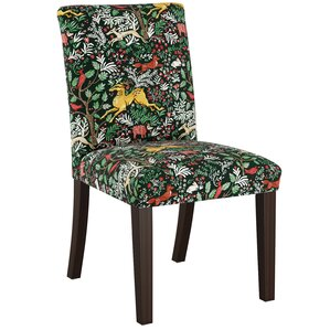 Sparks Upholstered Dining Chair by August..