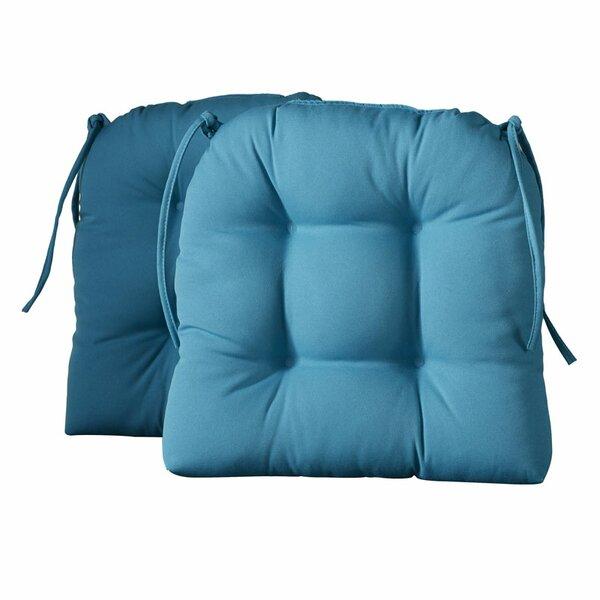 Beautiful Patio Furniture Cushions Youu0027ll Love | Wayfair