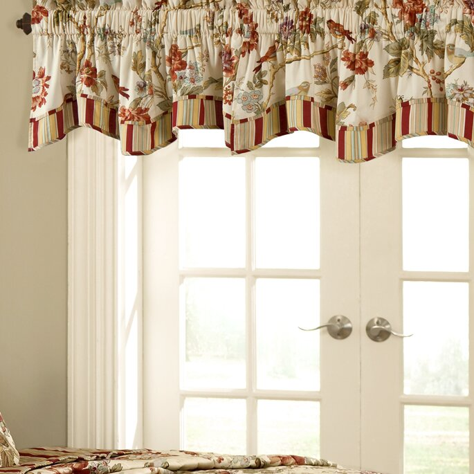 curtains up life mp gold with second p marketplace prim valance rich princess retracts drapes modify