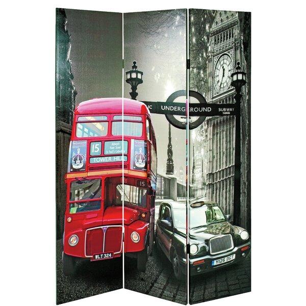 house additions paravent london mit 3 paneelen. Black Bedroom Furniture Sets. Home Design Ideas
