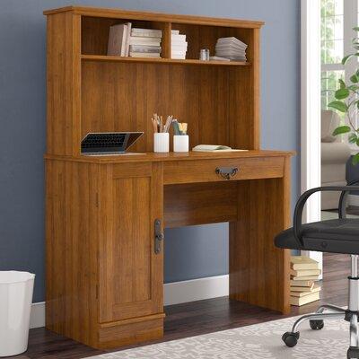 Computer Cabinet With Doors Wayfair