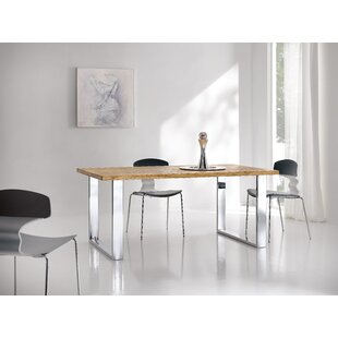 Theophile Dining Table