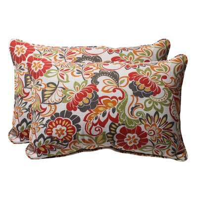 Throw Pillows Amp Decorative Pillows You Ll Love In 2019