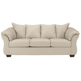 Empire Sofa empire sofa wayfair