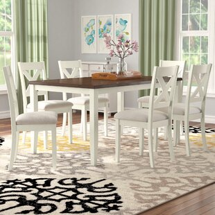 Kitchen Dining Room Sets You Ll Love Wayfair