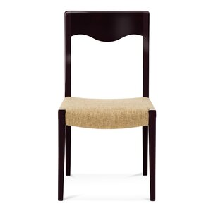 Peter Francis Solid Wood Dining Chair by ..