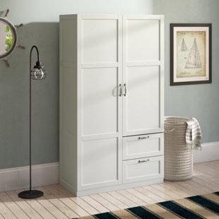Lee Storage Cabinet