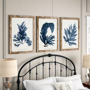 Farmhouse & Rustic Wall Art | Birch Lane