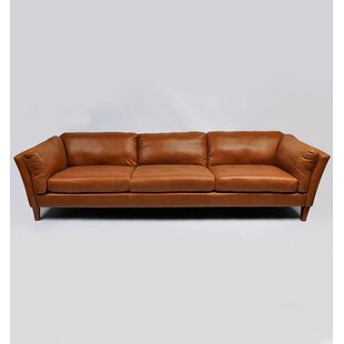 Couch Vintage