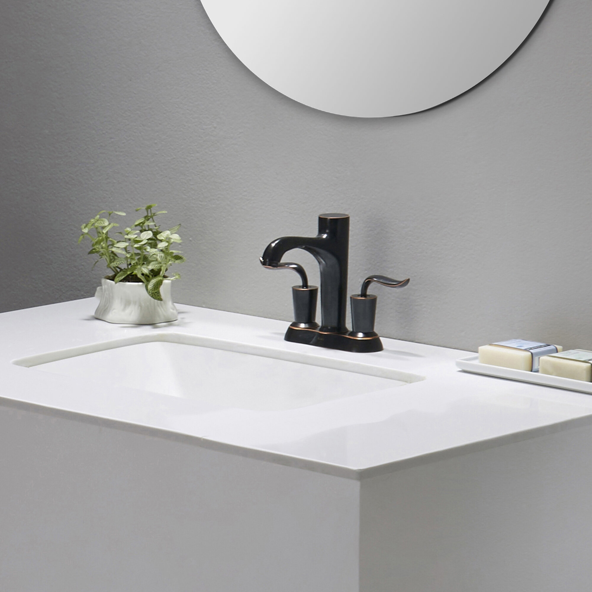 square with sink and bath full contemporary white ideas kohler magnificent dazzling rectangular small size undermount accesories interior modern bathroom shower fabulous amazing sinks basin of trends