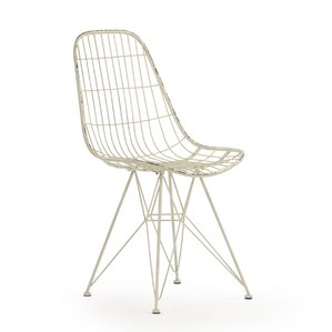 Side Chair by Zentique Inc.
