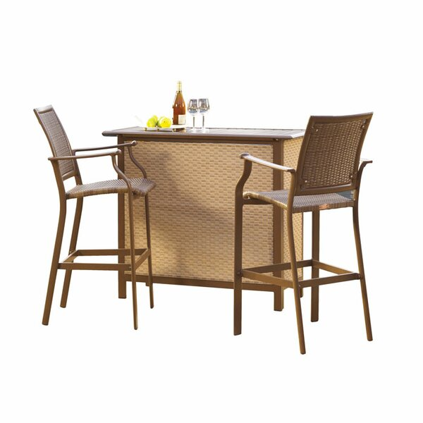me sets chairs kmart bar patio outdoor fashionflirt