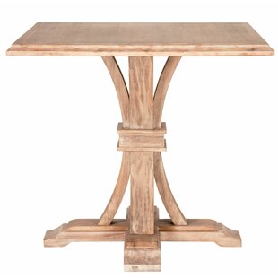 Luis Counter Height Dining Table