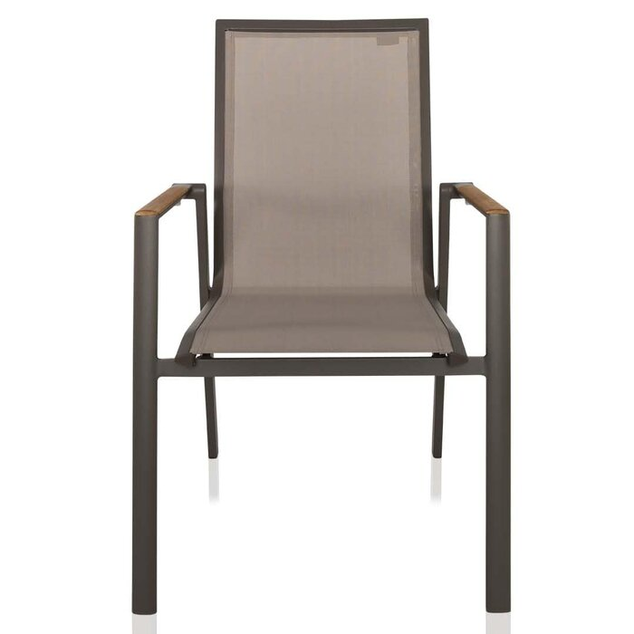piece chairs amazon dp set patio table dining garden gramercy outdoor home com chair