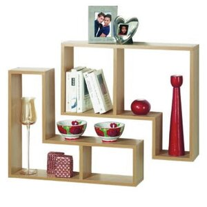 Shelves for Decoration murale wayfair