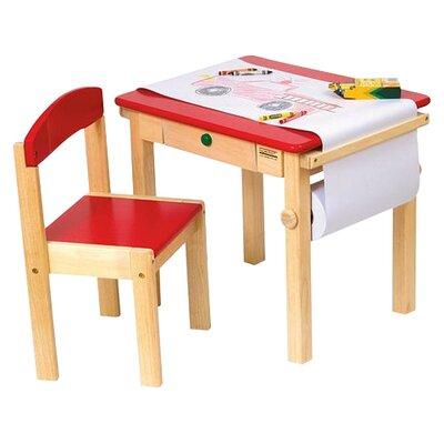 kindertische sets produktart kindertisch stuhl sets. Black Bedroom Furniture Sets. Home Design Ideas