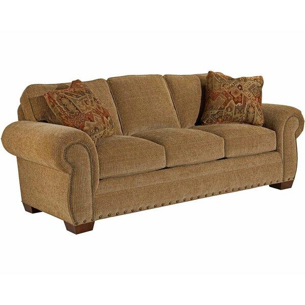 simmons vicki parchment queen sleeper sofa. simmons vicki parchment queen sleeper sofa f