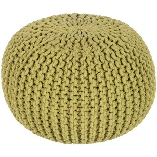 maag knit keyword knitted bryant ottoman wayfair pouf