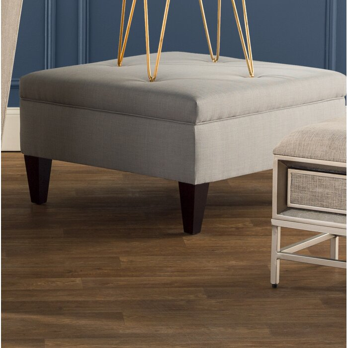 Awesome Gamino Storage Ottoman Gmtry Best Dining Table And Chair Ideas Images Gmtryco