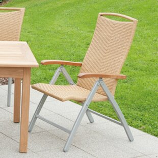 New York Dining Chair by Inko