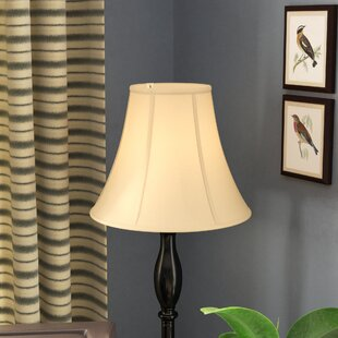 Stained glass lamp shades only wayfair save aloadofball Images