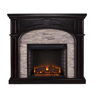 Delicieux Boylston Electric Fireplace