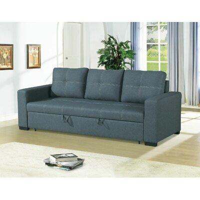 Sofa Beds Amp Sleeper Sofas