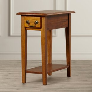 Revere Furniture | Wayfair