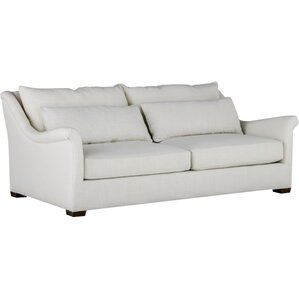 Gabby Westley Deep Seat Sofa