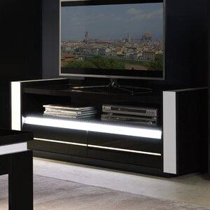 TV-Schrank Lagos von Perspections