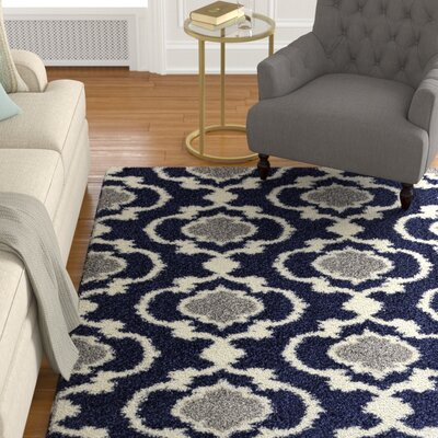 Thick Pile Area Rugs You Ll Love Wayfair