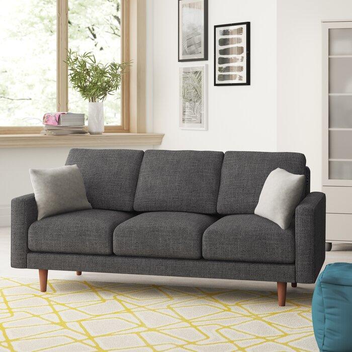Exceptionnel Stoughton Sofa