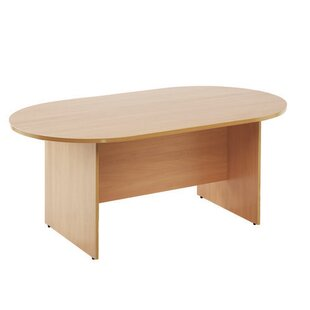 oval office table. Oval Conference Table Office