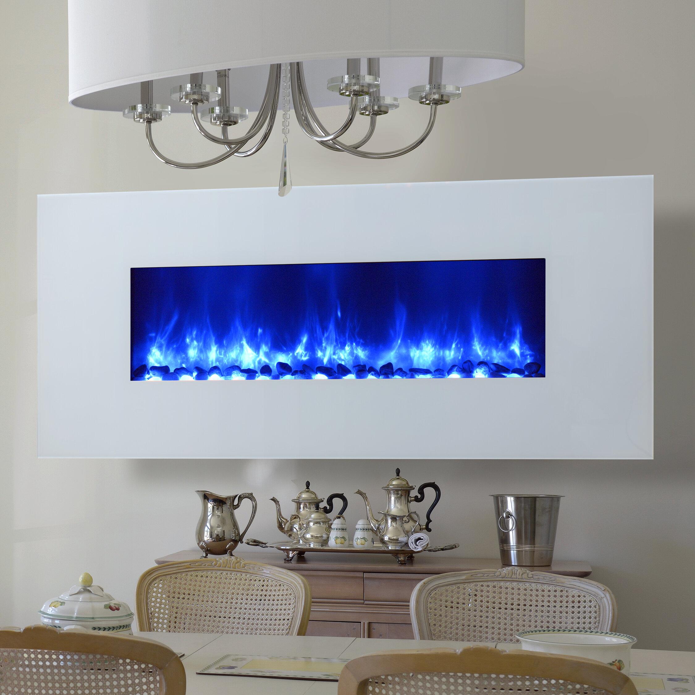 Terrific Best Modern Fireplace Designs Allmodern Download Free Architecture Designs Griteanizatbritishbridgeorg