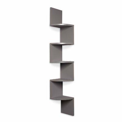 Corner Shelves You Ll Love Wayfair