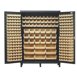 Incroyable Garage Storage Cabinets U0026 Shelves Youu0027ll Love   Wayfair