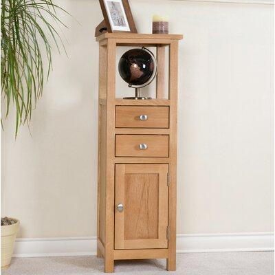 tall bathroom cabinets you 39 ll love. Black Bedroom Furniture Sets. Home Design Ideas